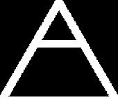 Triángulo.01.blanco.png