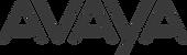 Avaya_logo_logotype_edited.png