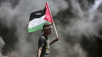 180515-Zilber-The_Catastrophe-How_Gazans