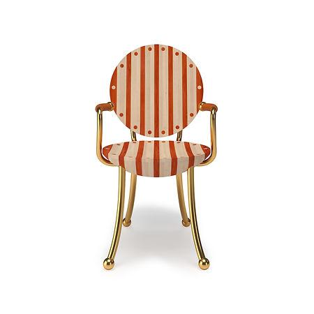 Striped_Dining_Chair_handles_10.jpg