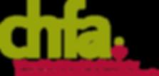 chfa logo.png