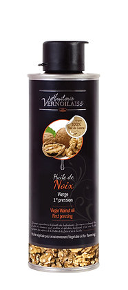 Vernoilaises Walnut Oil - 500ml