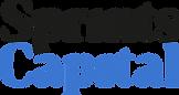 logo_final_#3B76D1_2000px.png