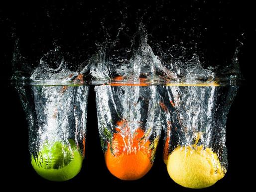 Top 8 Health Benefits of Vitamin C
