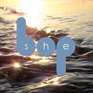 she-bop-insta-logo-august-2020.jpg