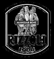 rizzoli logo black.png