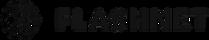 flashnet-logo_edited.png