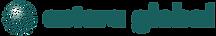 1_Logo_astera_global Green plain small.p