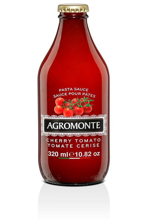 Agromonte Cherry Tomato Sauce