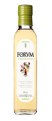 Forvm Chardonnay Vinegar - 250ml