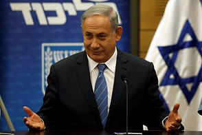 zilber_netanyahuscoalitiongames_netanyah