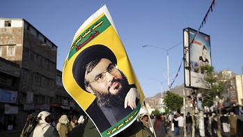 160303-zilber-hezbollah-tease_kfeod6.jfi