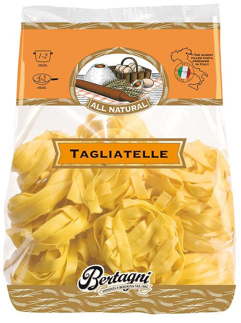 Bertagni Egg Tagliatelle