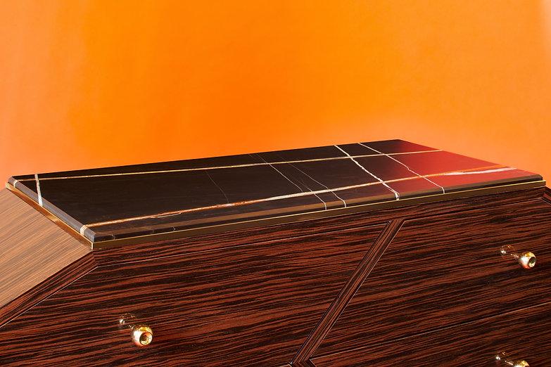 Troy Smith Studio - Contemporary Furniture