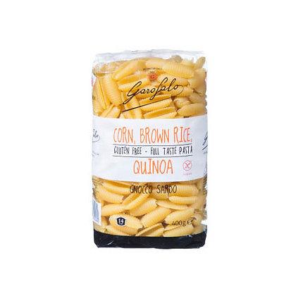 Garofalo Gluten Free Gnocchi Sardo - 400g