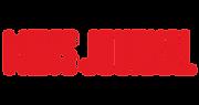 logo1200x630.png