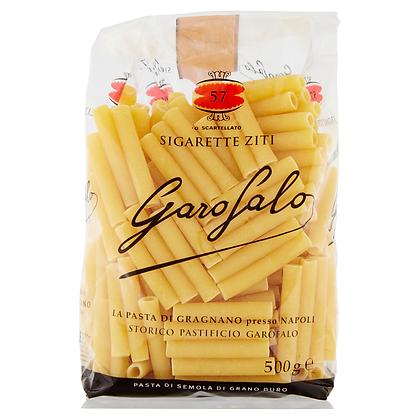 Garofalo Sigarette #57 - 500g