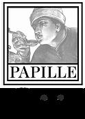 papille cusine black no back afasdfasd.p