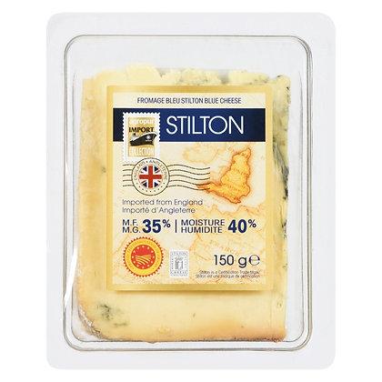 Agropur Import Collection Stilton - 150g