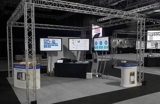 Tesco NEC Event 2019