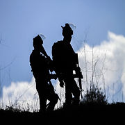 IDF-shadows_300x300.jpg