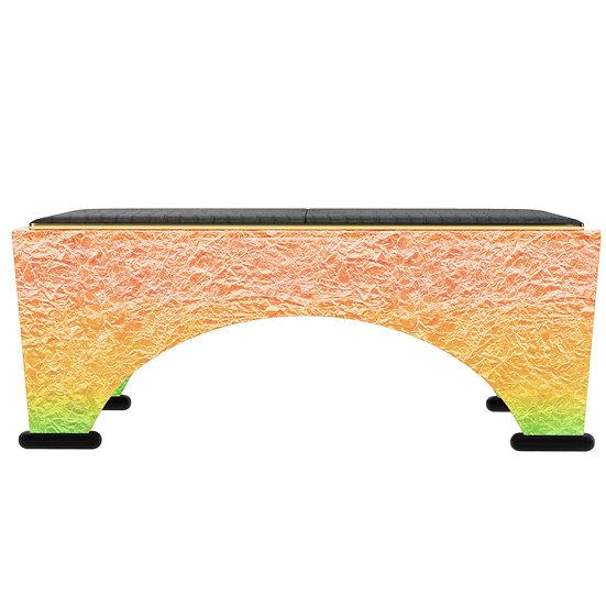 My Crazy Bench