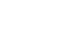 Eclipse.01.blanco.png