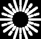 Sol.03.blanco.png