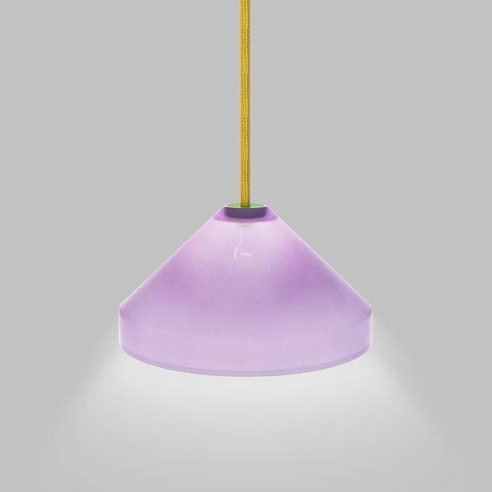 SPL Lamp