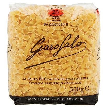 Garofalo Farfalline  #23- 500g