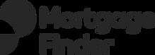 MF-Logo_edited_edited.png
