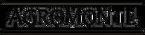 agromonte logo black.png