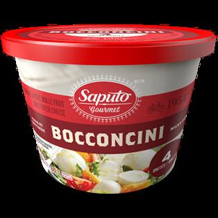 Saputo Bocconcini - 200g
