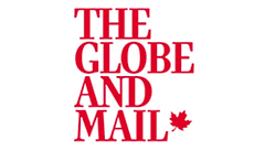 logo-the-globe-and-mail-1024x585.png