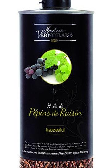 Vernoilaises Grapeseed Oil