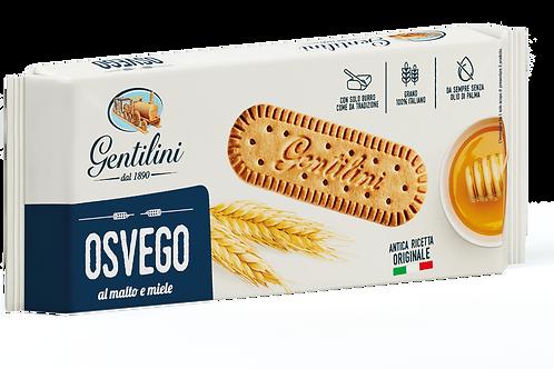 Gentilini Malt and Honey Osvego