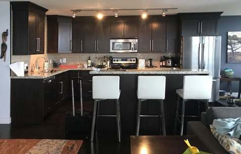 BespokeBurnaby-KitchenBefore.jpg