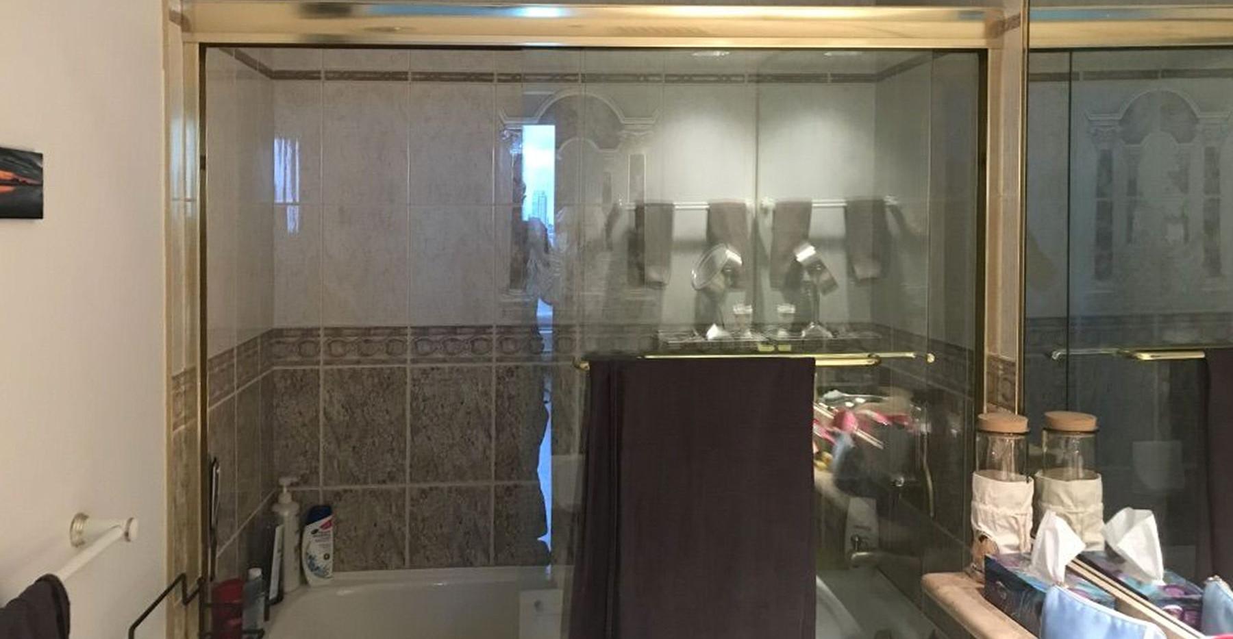 BespokeBurnaby-BathroomBefore.jpg