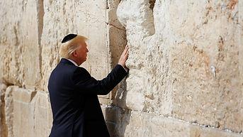 170522-Zilber-trumps-israel-trip-tease_v