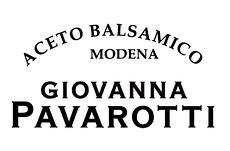 pavarotti logo isolated black.png