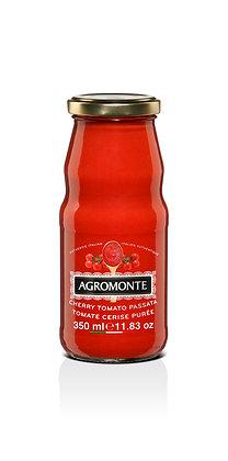 Agromonte Cherry Tomato Passata - 350ml