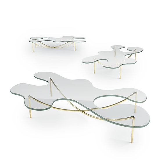Picasso Coffee Table