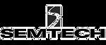 company-logo-semtech_edited_edited.png