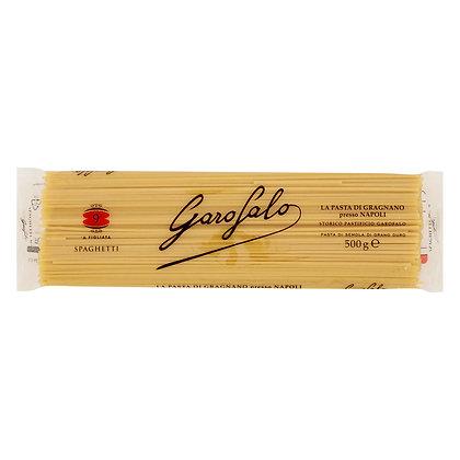 Garofalo Spaghetti #9 - 500g