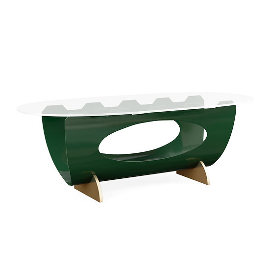 Digger Dinning Table