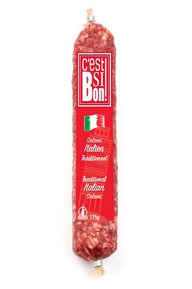 C'est Si Bon Italian Salami  - 175g