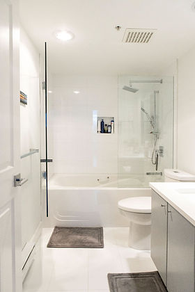 BespokeBurnaby-BathroomVertical.jpg