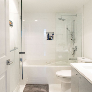 BespokeBurnaby-BathroomVertical.jpg