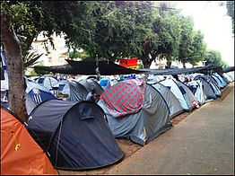 tentcity.jpg