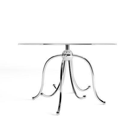 Troy Smith Studio - Table